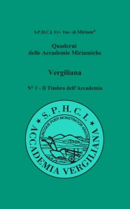 Copertina-vergiliana-web